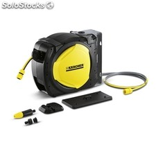 Karcher gardening tools and spare parts - brand new stock