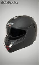 Kask motocyklowy Caberg Justissimo gt