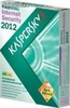 Kaspersky internet security 3pc 1 año