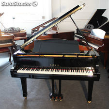 Kawai GM10K Grand Piano,Yamaha 9' cf iii Grand,steinway Mahogany Grand Piano