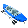 kayak hinchable
