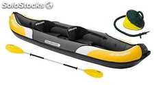 Kayak Sevylor Colorado Kit