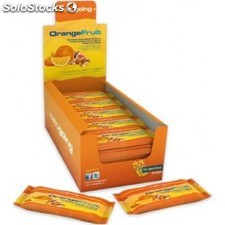 Keepgoing Barrita Energy 24 barritas x 40 gr