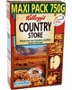 Kellogg country store 750G