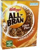 Kellogg s all bran sticks 500G - Photo 1