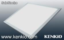 Kenkio lamparas led,led de pared,LED iluminacion de techo.LED luz,LED tiras,led