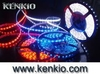 Kenkio led tiras