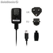 Kensington cargador pared usb k38063eu