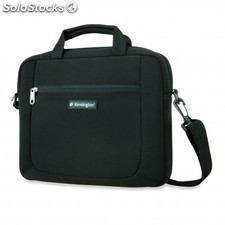 "Kensington - Funda SP12 Neopreno (12""""/30,5 cm)"