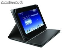 "Kensington funda tablet flexflit 7"" negro k97224ww"