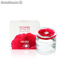 Kenzo - flower in the air edp vapo 50 ml
