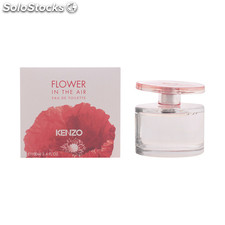 Kenzo - flower in the air edt vaporizador 100 ml