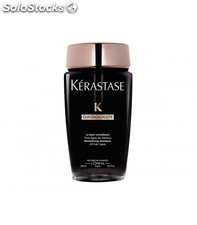 Kerastase chronologiste - bain revitalisant 250 ml