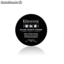 Kerastase densifique baume densite home 75ml