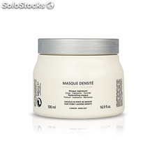 Kerastase - densifique masque densite 500 ml
