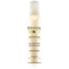 Kerastase DENSIFIQUE mousse densimorphose 150 ml.