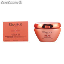 Kerastase - DISCIPLINE masque curl ideal 200 ml