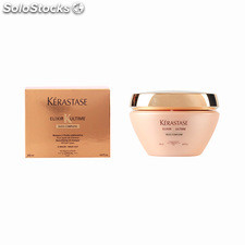 Kerastase - ELIXIR ULTIME masque a lhuile sublimatrice 200 ml