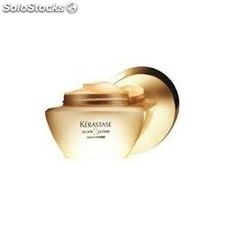 Kerastase elixir ultime masque elixir ultime 200ml.
