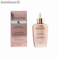Kerastase - INITIALISTE cellules vegetales natives 60 ml
