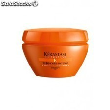 Kerastase masque oléo-curl intense 500 ml