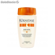 Kerastase nutritive bain satin 2 250ml.