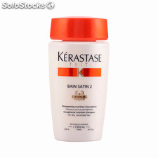 Kerastase - NUTRITIVE bain satin 2 irisome 250 ml