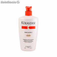 Kerastase - NUTRITIVE bain satin 2 irisome 500 ml