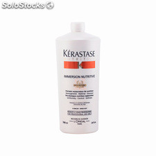 Kerastase - NUTRITIVE immersion pre-bain restaurateur nutrition 1000 ml