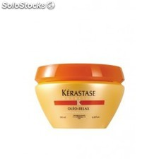 kerastase NUTRITIVE masque oleo relax 200ml.