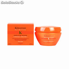 Kerastase - nutritive oleo-curl masque intense 200 ml