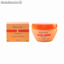 Kerastase - nutritive oleo-relax masque 200 ml
