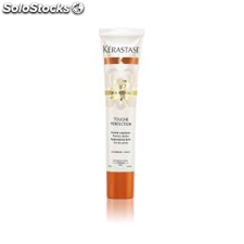 Kerastase nutritive touch perfection 40 ml.