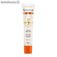 Kerastase - NUTRITIVE touche perfection baume 40 ml
