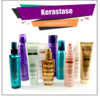 Kerastase - pełna oferta produktów