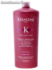 Kerastase Reflection Acondicionador Multi-protector para Cabellos Coloreados