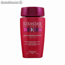 Kerastase - REFLECTION bain chroma captive 250 ml