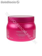 Kerastase Reflection Chroma Captive Mascarilla 500 ml.