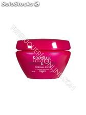 Kerastase Reflection Chroma Riche Tratamiento 200 ml.