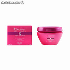 Kerastase - REFLECTION masque chroma captive 200 ml