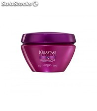 Kérastase réflection - masque chroma captive 200 ml