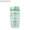 Kerastase resistance bain volumifique 250ml.