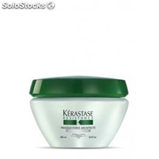 Kerastase RESISTANCE masque force architecte 200 ml.