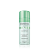 kerastase RESISTANCE mousse volumifique 150 ml.