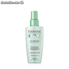 Kerastase resistance spray volumifique 125 ml