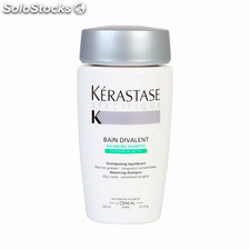 Kerastase - specifique bain divalent 250 ml