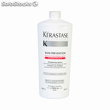 Kerastase - specifique bain prevention 1000 ml