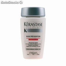 Kerastase - specifique bain prevention 250 ml