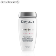 Kerastase specifique bain prevention 250 ml.