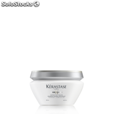 Kerastase specifique masque hydra-apaisant 250 ml.